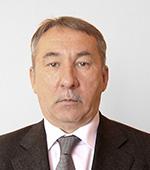 О компании ТД «Энергия»   Актобе, Астана, Алма-Ата