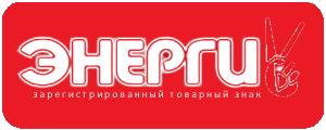 Купить аккумулятор 18 mAh в Казахстане