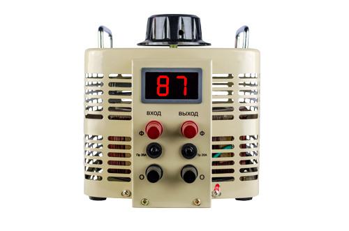 Автотрансформаторы (ЛАТР) — купить в интернет-магазине ТД «Энергия»   Актобе, Астана, Алма-Ата